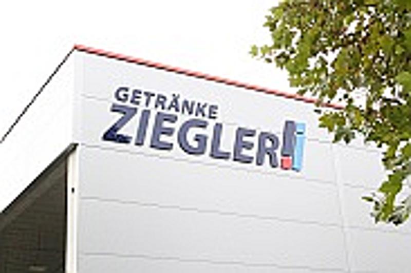 Charmant Getränke Ziegler Ideen - Die Kinderzimmer Design Ideen ...
